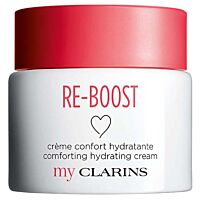 Clarins My Clarins RE-BOOST Comforting Hydrating Cream - Douglas