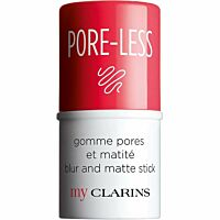 Clarins My Clarins PORE-LESS Mattifying Pore Eraser - Douglas