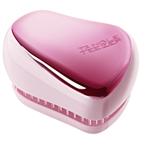 Tangle Teezer Styler - Douglas
