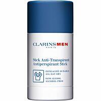 ClarinsMen Antiperspirant Deo Stick - Douglas