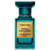 TOM FORD PRIVATE BLEND NEROLI PORTOFINO - Douglas