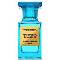 TOM FORD PRIVATE BLEND MANDARINO DI AMALFI - Douglas