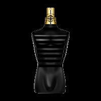 JPG Le Male Le Parfum - Douglas