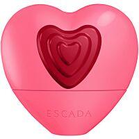 ESCADA Candy Love - Douglas