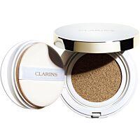 Clarins Everlasting Cushion Foundation SPF 50/PA +++ - Douglas