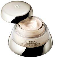 Shiseido Bio-Performance Advanced Super Revitalizing Cream - Douglas