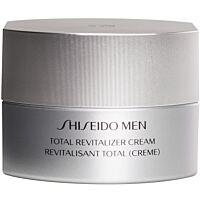 Shiseido Men Total Revitilizer - Douglas