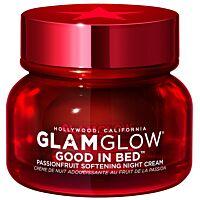 GOOD IN BED™ PASSIONFRUIT SOFTENING NIGHT CREAM
