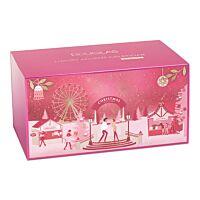 Douglas Luxury Advent Calendar  - Douglas