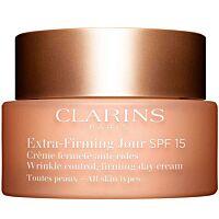 Clarins ClarinsExtra-Firming Day SPF15 - Douglas