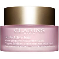 Clarins Multi-Active Day Cream-Gel - Normal to Combination Skin - Douglas