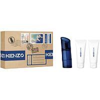 Комплект KENZO Homme Intense 60ml - Douglas
