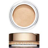 Clarins Velvet Shadow - Douglas