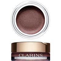 Clarins Satin Shadow - Douglas