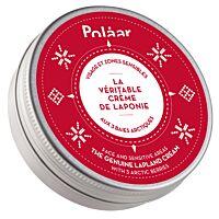 POLAAR The Genuine Lapland Cream - Douglas