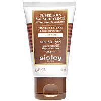 Sisley Super Soin Solaire Tinted Sun Care SPF 30  - Douglas