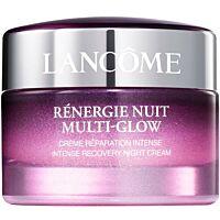 LANCÔME Rénergie Multi-Glow Night Cream - Douglas