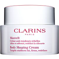 Clarins Body Shaping Cream - Douglas
