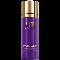 Mugler Alien - Douglas