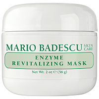 Mario Badescu enzyme revitalizing mask - Douglas