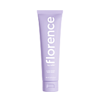 FLORENCE BY MILLS Clean Magic Face Wash
