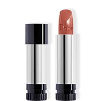 Clarins Fix' Make-Up - Douglas