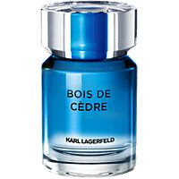Karl Lagerfeld Bois de Cedre - Douglas