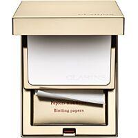 Clarins Pore Perfecting, Matifying Kit - Douglas