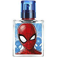 Air Val Spider-Man  - Douglas