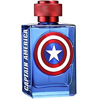 Air Val Captain America - Douglas