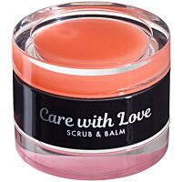 Douglas Care With Love 