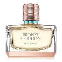 Bronze Goddess Eau de Parfum - Douglas