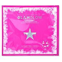 GLAMGLOW® COOLSHEET™ No-Drip Hydrating Mask  - Douglas