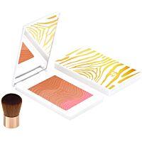 Sisley Phyto-Touche Sun Glow Powder - Douglas