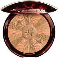 Guerlain Terracotta Light The healthy glow vitamin-radiance powder - Douglas