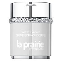 La Prairie White Caviar Crème Extraordinaire  - Douglas