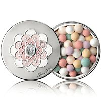 Guerlain Météorites Light revealing pearls of powder - Douglas