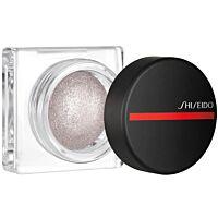 Shiseido Aura Dew - Face, Eyes, Lips - Douglas