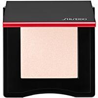 Shiseido Inner Glow Cheek Powder - Douglas
