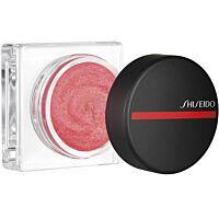 Shiseido Minimalist Whipped Powder Blush - Douglas