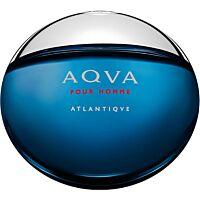Bvlgari Aqua Atlantiqve - Douglas