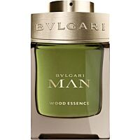 Bvlgari Man Wood Essence - Douglas