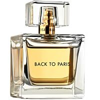 Eisenberg L`Art De Parfum Back To Paris - Douglas