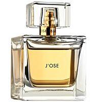 Eisenberg L`Art De Parfum J'Ose