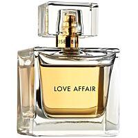 Eisenberg L`Art De Parfum Love Affair