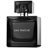 Eisenberg L`Art De Parfum Eau Fraîche - Douglas