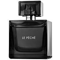 Eisenberg L`Art De Parfum Le Péché