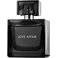 Eisenberg L`Art De Parfum Love Affair - Douglas