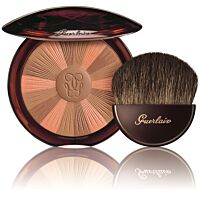 Комплект Guerlain Terracotta Light Bronzing Powder - Douglas