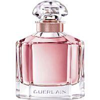 Guerlain Mon Guerlain Florale - Douglas